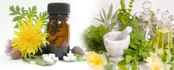 herbal-remedies-for-colds-flu