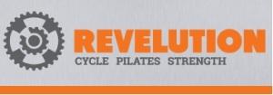 Revelution_Logo